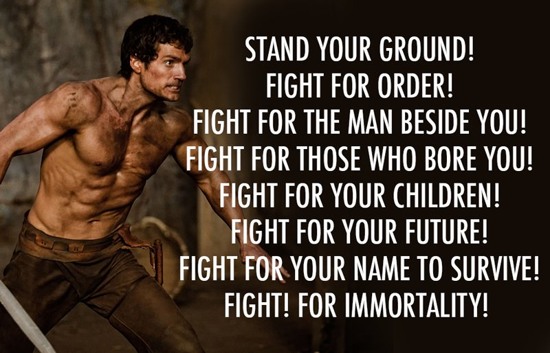 Fight for your Future #ThinkBigSundaywithMarsha #Entrepreneur #advertising #Success #makeyourownlane #Quote #Motivation<br>http://pic.twitter.com/re1G9MEyVv