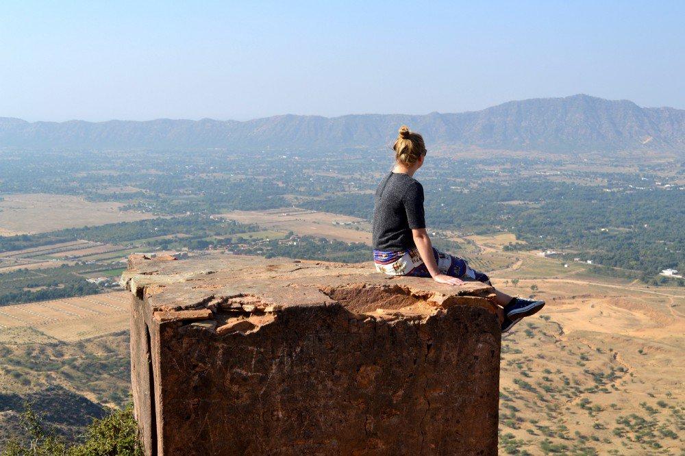 Image result for Photography at Naga Pahar