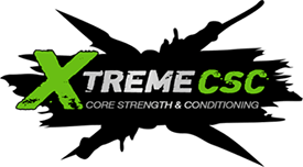 View Xtreme CSC's state of the art Gym Equipment  http:// bit.ly/2kkq8og  &nbsp;   #cardio #pinnacle #gymequipment #hammerstrength<br>http://pic.twitter.com/2IWZsyvBqy