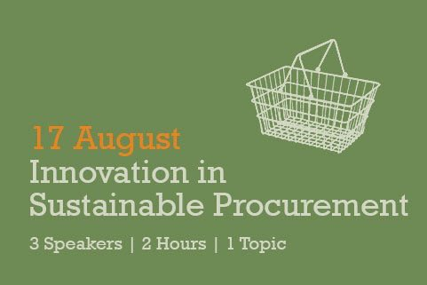Many thanks to @CynnalCymru for organising yesterday&#39;s event &amp; stimulating a lively debate about #sustainable #procurement @Orangebox_Ltd<br>http://pic.twitter.com/LrejzO9cxR
