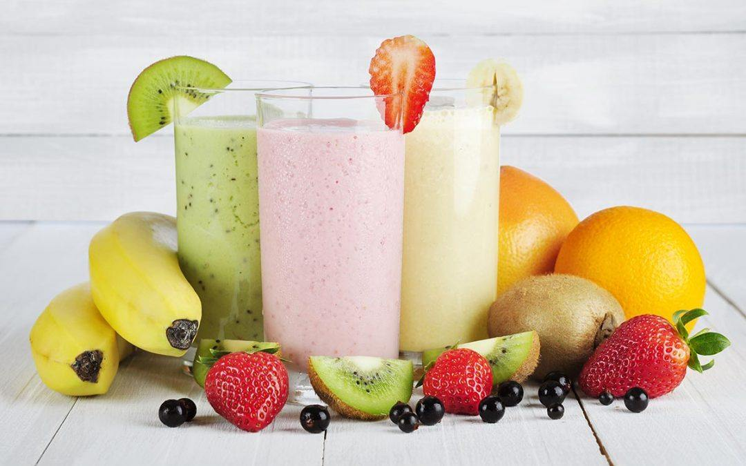 Are smoothies and juices friend or foe?  #fitnessfriday #VitalHelath  http:// bit.ly/2wcREhh  &nbsp;  <br>http://pic.twitter.com/FGMvMX5wUM