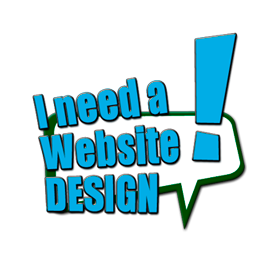 https:// goo.gl/6kaajV  &nbsp;     Hello, I #Need a professional #Web Designer in $50. HTML,CSS, PSD to HTML skill are Requred. Contact me that link. <br>http://pic.twitter.com/75XntrVeot
