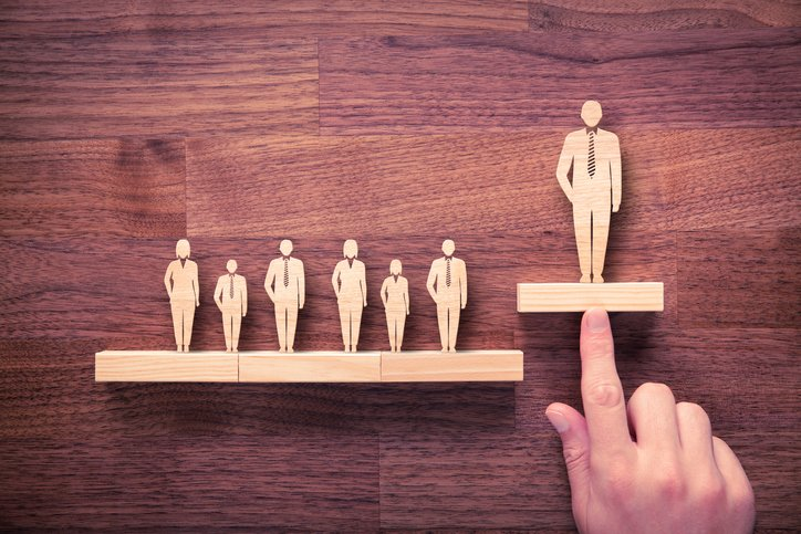5 Strategies to Increase Your #Influence as an #HR #Leader  http:// ow.ly/Zwfx30eupDo  &nbsp;   via @dorieclark<br>http://pic.twitter.com/rquY31whT5