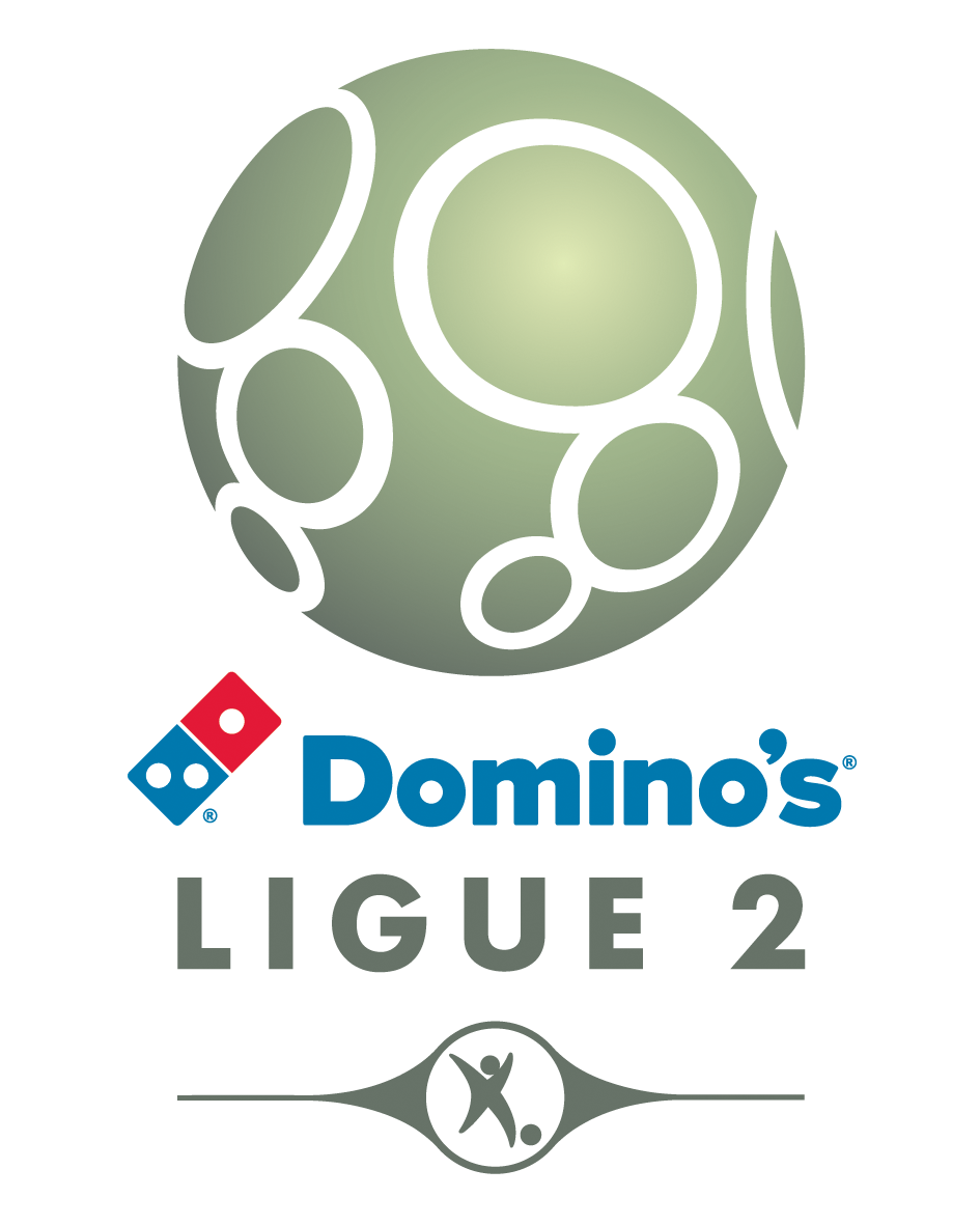 streaming beIN SPORTS 1 tv direct Multiplex Ligue 2 gratuitement Lien: http:// bit.ly/2v8bh4Y  &nbsp;   @DominosLigue2 #DominosLigue2 <br>http://pic.twitter.com/IzJt3cdXGB