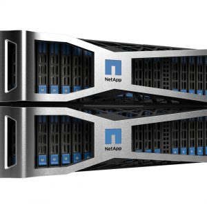 Discover the four key ways #NetApp #HCI solves the limitations in the current generation of HCI offerings:  http:// tdas.so/638917  &nbsp;  <br>http://pic.twitter.com/PMUqtMZU0Z