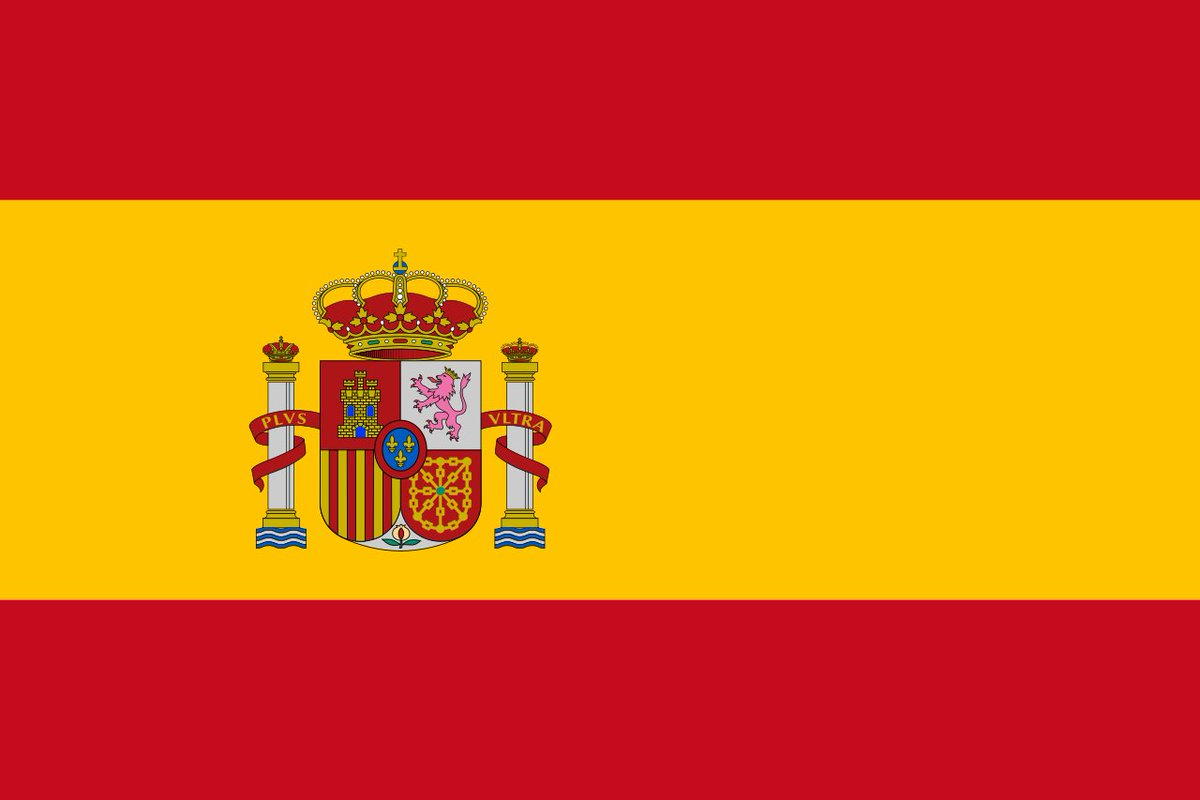 We remember those lost and stand in solidarity with Spain and those af...
