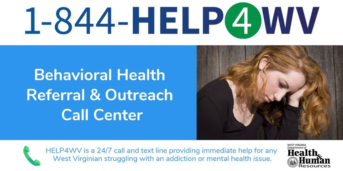 24/7, 365-Help is a phone call away! #recovery <br>http://pic.twitter.com/y6y3p8JEAD