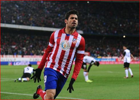 #Atletico  Diego Costa on Atletico Madrid: &quot;I&#39;ve demonstrated I care for Atletico and have interest in playing &gt;&gt; https:// goo.gl/RyQqey  &nbsp;  <br>http://pic.twitter.com/iagKvlUXFb