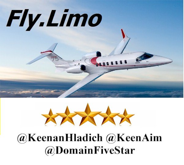 http:// Fly.Limo  &nbsp;      #top #new #domain for sale  #fly #limo #luxury #private #jet #flights #travel for #business #privatejet<br>http://pic.twitter.com/gQi7YhAcCU