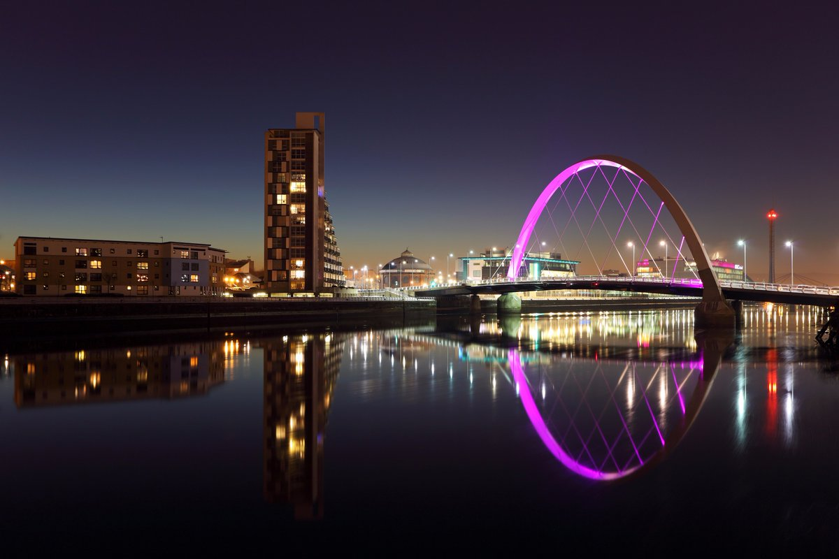 New Friday blog! Details of our 2017 #Aberdeen @ACCAScotland member events ft @The_IPO, @PwC_Scotland and @WeAreSTV  https:// accascotland.wordpress.com / &nbsp;  <br>http://pic.twitter.com/wfKnGBwMIt