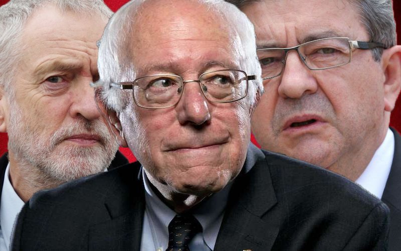 Grumpy Old Men: The Youth Appeal of #Sanders, #Corbyn &amp; #Melenchon  https:// goo.gl/6SFjF8  &nbsp;  <br>http://pic.twitter.com/3E31Dv4QJI