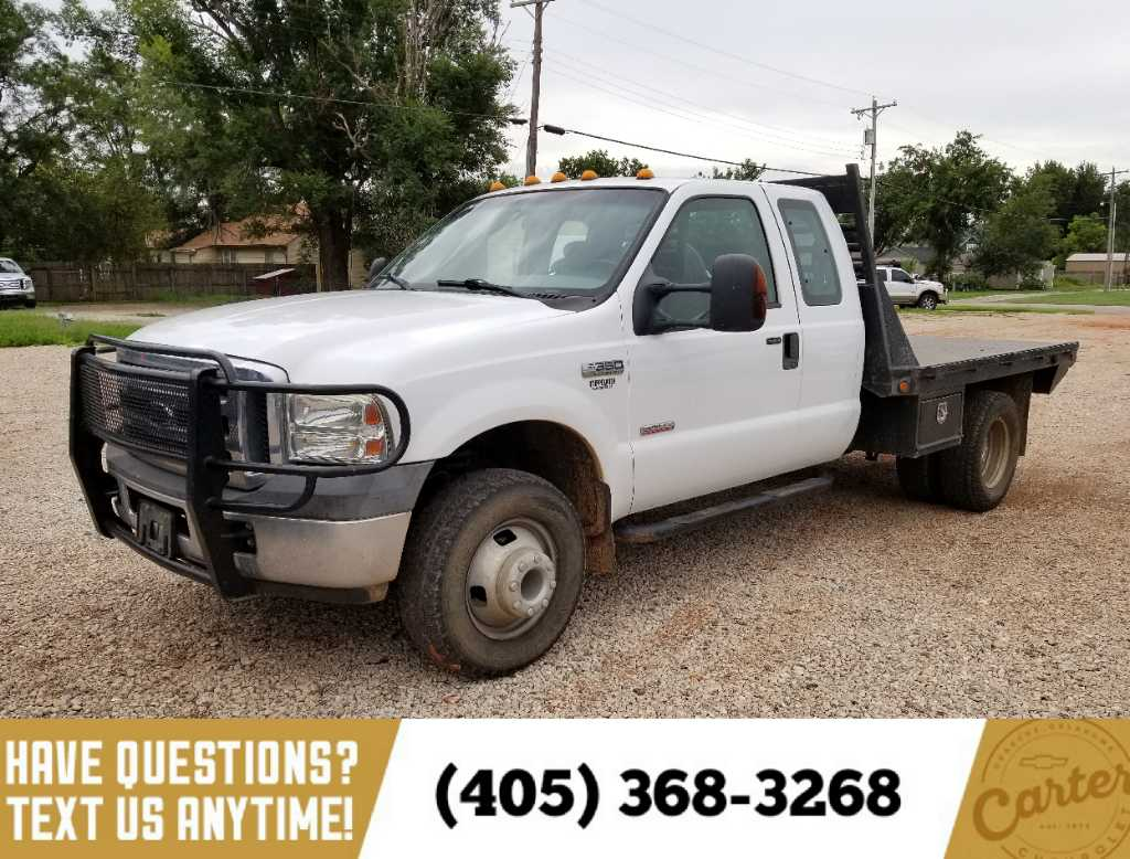 #justarrived 2006 #ford #f350 #diesel V8 #4wd #flatbed #farm 95K market priced $16,583 #dually  http:// bit.ly/2ibWipt  &nbsp;   #truckforsale pls RT<br>http://pic.twitter.com/CqhpuQppcK