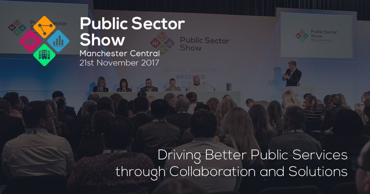 The key areas that will be discussed at #PSSMCR17 include #devolution #digital #procurement &amp; #workforce  More here:  https:// buff.ly/2wVS0FM  &nbsp;  <br>http://pic.twitter.com/VtWucdRODd