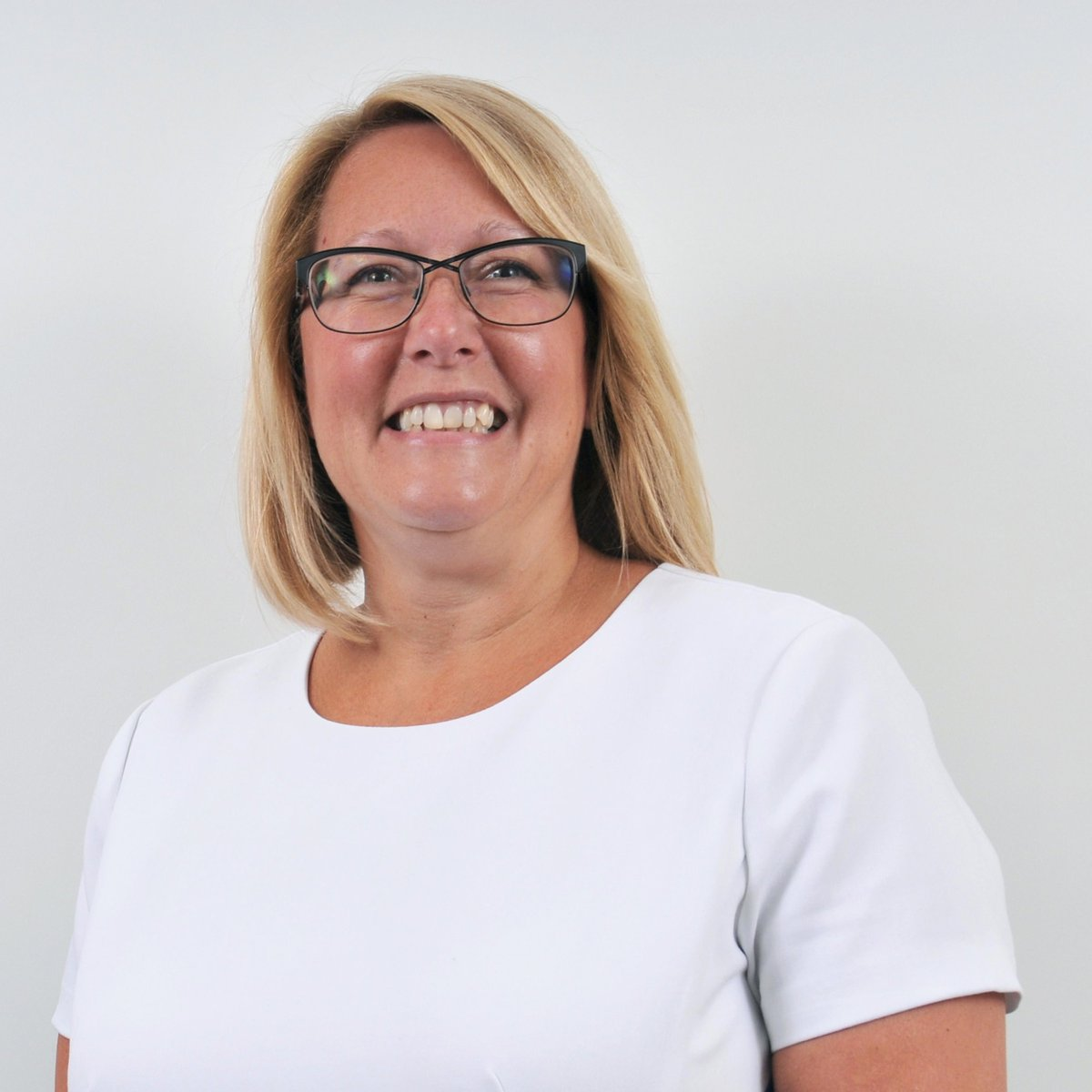 We're really pleased to welcome Louise Auty to our team as head of #procurement and supply chain management <br>http://pic.twitter.com/KbrhOF19tA