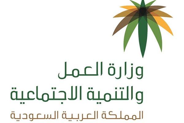 'الضمان' يستثني أبناء الأرملة السعودية من شرط الجنسية : https://t.co/q...