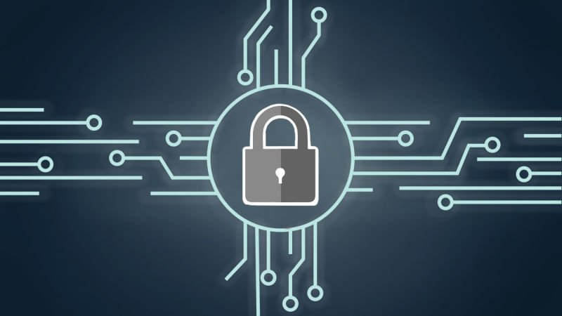 How To Defend Against A DDoS Attack   https://www. 201digital.co.uk/how-to-defend- against-a-ddos-attack/ &nbsp; …  | #DDoS #Security #Web <br>http://pic.twitter.com/wkfccFblFL