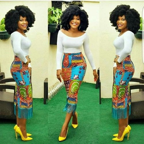 Best #African Print #Dresses and Classic #Ankara #Styles For #Ladies -   http:// mrkoachman.com/african-print- dresses-ankara-styles &nbsp; …  #AfricanFashion #AfricanPrints #AnkaraStyle<br>http://pic.twitter.com/jQ0Jm9zQ69