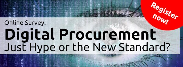 What do you know about #Digital #Procurement?  http:// hubs.ly/H08pk6q0  &nbsp;  <br>http://pic.twitter.com/ZlEram7NrY