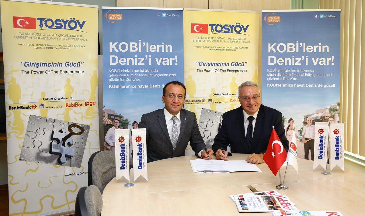 Trabzonspor, ulaşım sponsoruyla sözleşme yeniledi 48