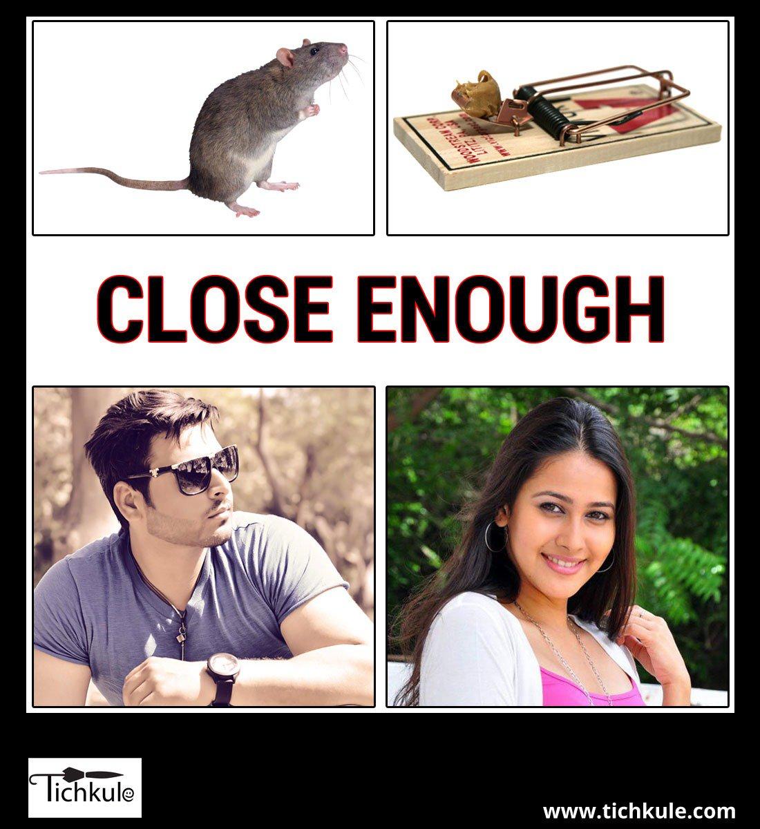 Close Enough......  #follo4follo #Follies #folloback #follobackinstantly #follobackSeguro #FolloForFolloBack #folowback #FolloMe<br>http://pic.twitter.com/c8MXhFGjjB