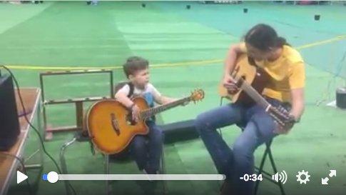 Love teaching! #music <br>http://pic.twitter.com/kSYXAKDaC7