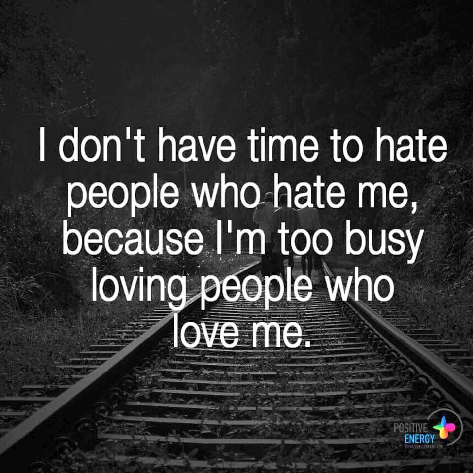 I don&#39;t have time #Quote #quotes #MakeYourOwnLane #startup #defstar5 #mpgvip #Quotes #spdc #smm #digital #dji #FridayMotivation<br>http://pic.twitter.com/PWsrN7D6np