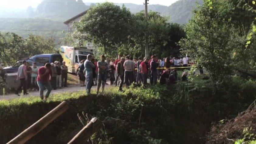#SONDAKİKA   Sakarya'daki korkunç kazayla ilgili Çalışma Bakanlığı har...