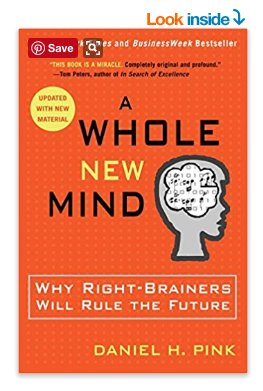 Learn about the A whole New Mind Here  https:// medium.com/@nucfootball/l awyers-doctors-4860285fdb72 &nbsp; …  #books #amazon #bookoftheday #oprahbookclub<br>http://pic.twitter.com/KKWEFUYD7U