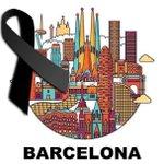 Nací, crecí, vivo y mi hija es de mi ciudad #barcelona 💚 orgullo: colas en hospitales para donar, hotel&taxi&comida gratis #TotsSomBarcelona