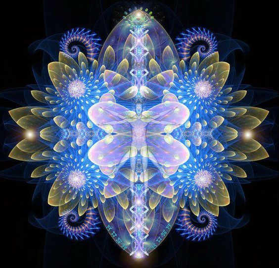 #howto increase inner #peace by awakening your upper #chakras:  http:// ow.ly/UUd530evafz  &nbsp;  <br>http://pic.twitter.com/ucI9NRddbb