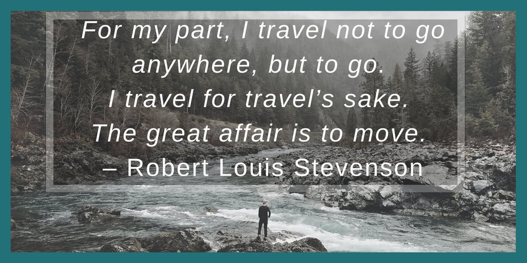 The Top 100 Travel Quotes -  http:// amazingtemples.com/travel-advice/ the-top-100-travel--/ &nbsp; …  via @templeplaces #travelblogger #travel- #saying #roundtrip #worldtravel<br>http://pic.twitter.com/sOuOhTNLh1