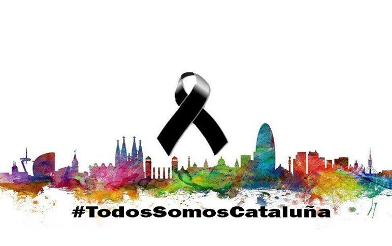 Hoy #TodosSomosCataluña https://t.co/jqqhUkJPNp
