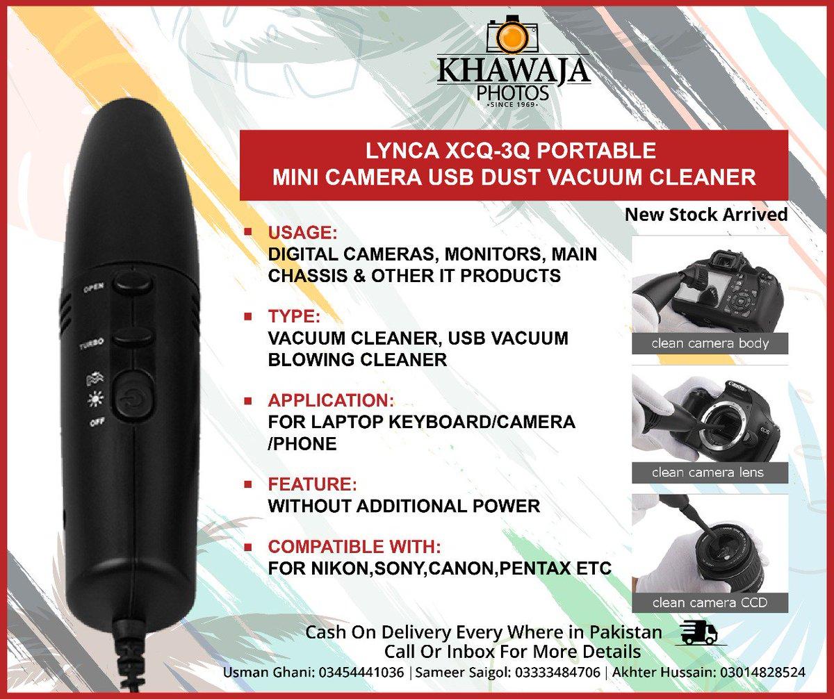 Khawaja Photos On Twitter Lynca Xcq 3q Portable Mini Camera Usb Vacuum Cleaner Dust Use Laptop Keyboard Phone Type