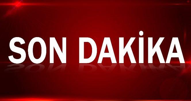 #SONDAKİKA Eski Filo Komutanı gözaltına alındı! https://t.co/FG7tx5iis...