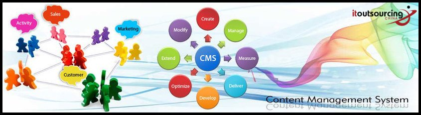 #ItOutsourcingChina is a focused #content #management #system for #developers, #designers, &amp; #web #professionals.  http:// goo.gl/SJaFGr  &nbsp;  <br>http://pic.twitter.com/cNF1YyrRvq