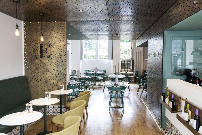 Did you know we&#39;ve been #shortlisted for the Standalone #Restaurant category in the @ResBarDesign Awards 2017?  http:// ow.ly/rhe230cHLji  &nbsp;  <br>http://pic.twitter.com/K6vmmeXR95