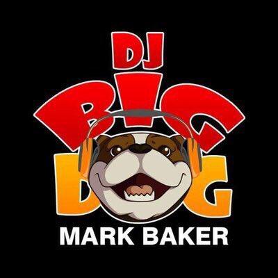 Big Dog at Breakfast returns Monday at 7 #Hereford #Worcester #Birmingham #Gloucester #Cheltenham @djbakey<br>http://pic.twitter.com/fSz8n0VTAy