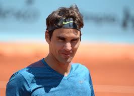 BREAKING: Federer ondanks blessure gewoon op US Open - https://t.co/lN...