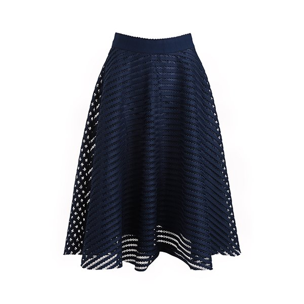 #FreebieFriday #WIN this #IzabelLondon Full Circle Meh Midi Skirt! Simply LIKE FOLLOW &amp; RT..  Winner will be announced 21/08/17 #Friyay <br>http://pic.twitter.com/S9Bk3UKRRq