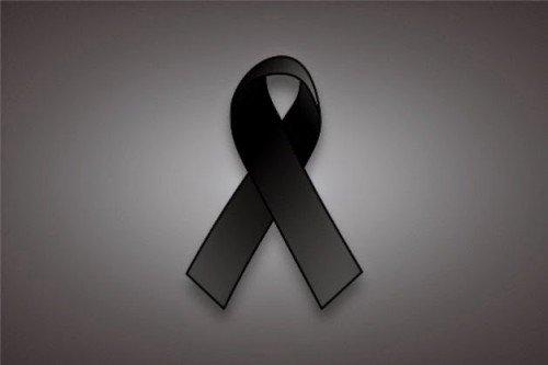 Todo nuestro apoyo para las víctimas y los familiares. #TodosSomosCata...