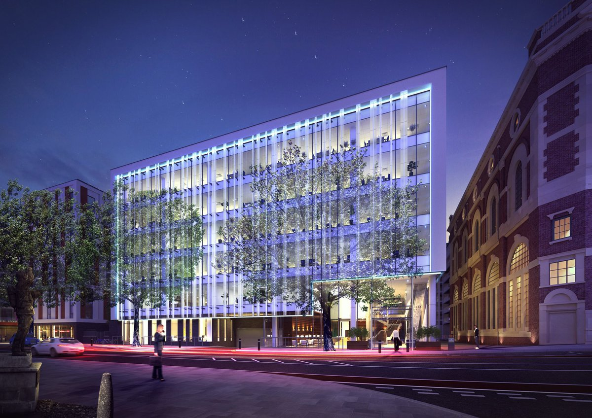 Why Aurora @FinzelsReach is a win for the #environment your pocket &amp; your #wellbeing  http://www. finzelsreach.com/aurora-better- environment-pocket-well/ &nbsp; …  #Bristol #sustainable <br>http://pic.twitter.com/OjBY9q69Nn