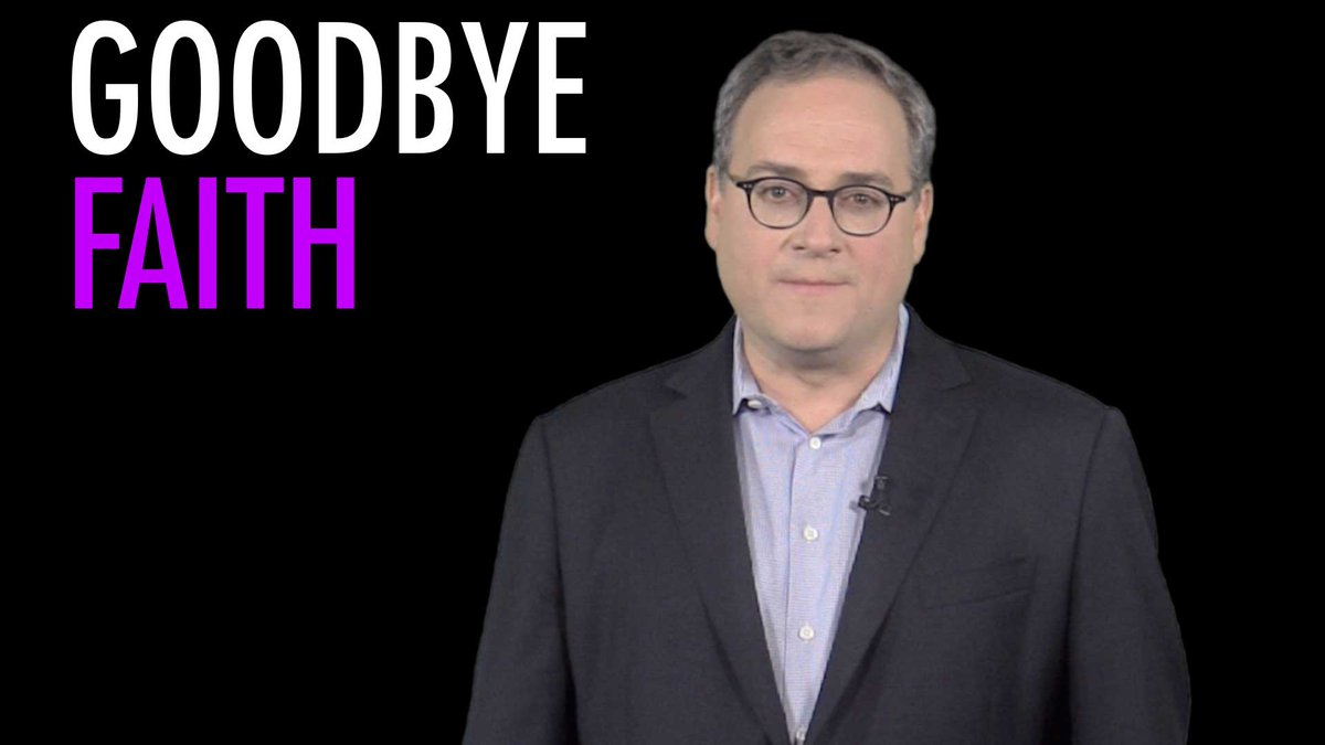 Why we had to say goodbye to Faith Goldy: @ezralevant — https://t.co/K...
