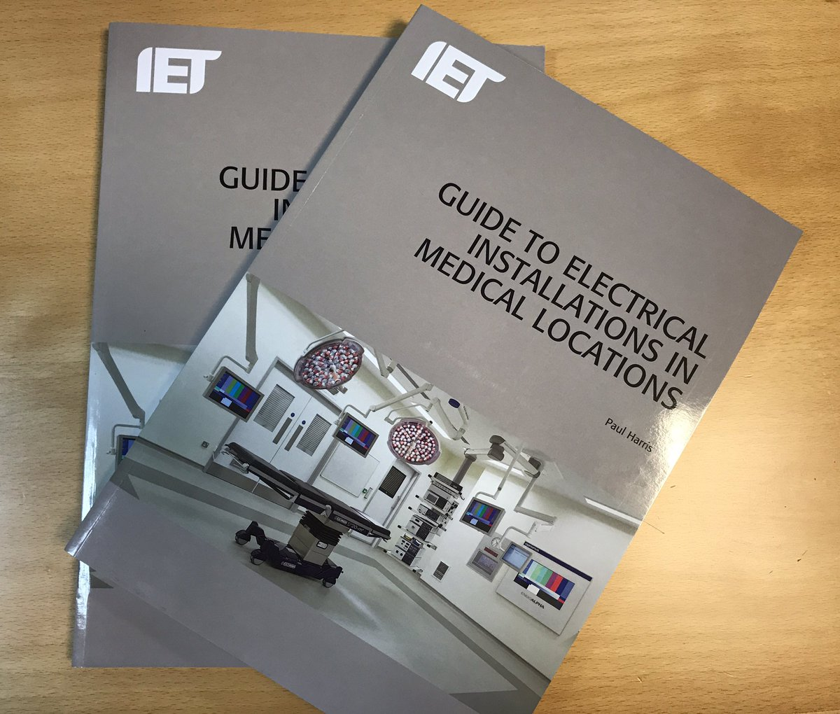Outstanding Iet Wiring Matters On Twitter Fantastic News Our Guide To Wiring 101 Ariotwise Assnl