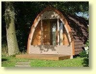 Only 2 #glamping pods left for the bank holiday weekend, don&#39;t miss out!  http://www. twohootscampsite.co.uk/booking.html  &nbsp;   #bankholiday <br>http://pic.twitter.com/fpUYVbDkOG