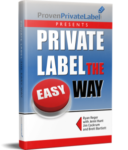 The Proven Private Label 2.0 Mentor Program is reopening for a short time with a MASSIVE 66% DISCOUNT!  https:// buff.ly/2vOOsFq  &nbsp;   #amazon <br>http://pic.twitter.com/Nr4tGrmroF