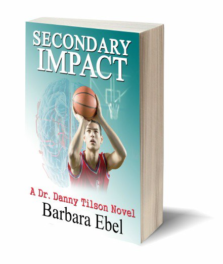 "#bynr #bookworm #mustread #sports #iartg #ian1 #basketball  ""A fantastic novel""  4 ½ ★ –SFBR  http:// amzn.to/1N7iyI2  &nbsp;   #KindleUnlimited #free <br>http://pic.twitter.com/hpf4Ob9aXE"
