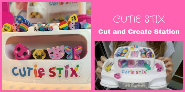 Our review of Cutie Stix cut and create station!  https:// buff.ly/2w1bUBG  &nbsp;    #kids #fun<br>http://pic.twitter.com/ab8k9iqapk
