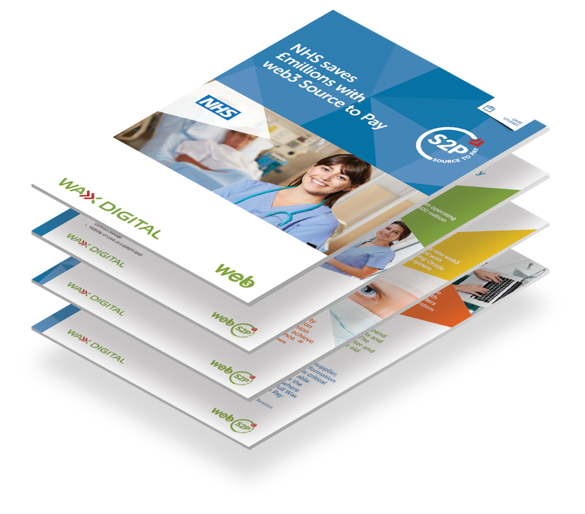 Discover how a single NHS Trust #procurement team saves £millions every year:  http:// ow.ly/rBEh30erF90  &nbsp;   #eProcurement<br>http://pic.twitter.com/SPXAmBQzmi