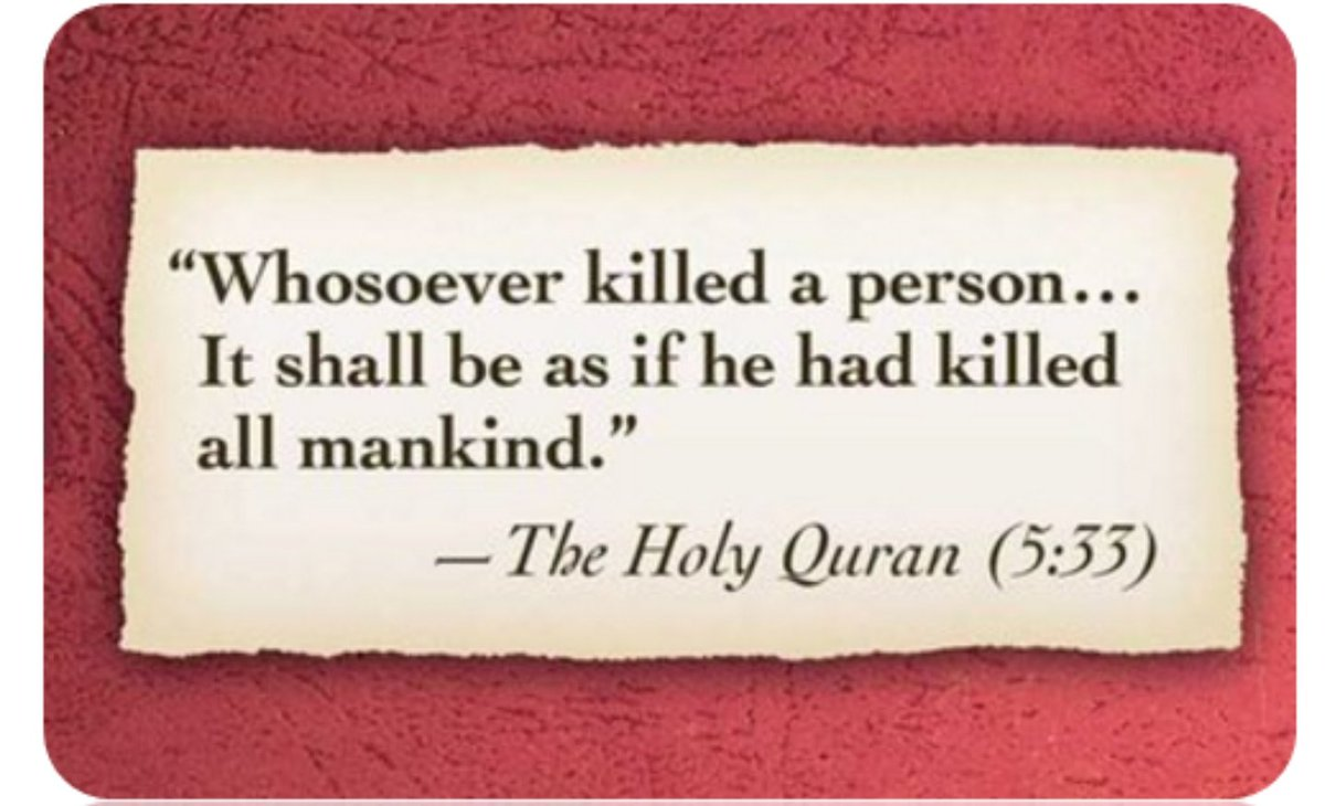 I, Imam of the faith of Islam strongly condem the cruelty of this attack. #BarcelonaAttack  #terrorisme  has no religion. <br>http://pic.twitter.com/N2m0MByuO9