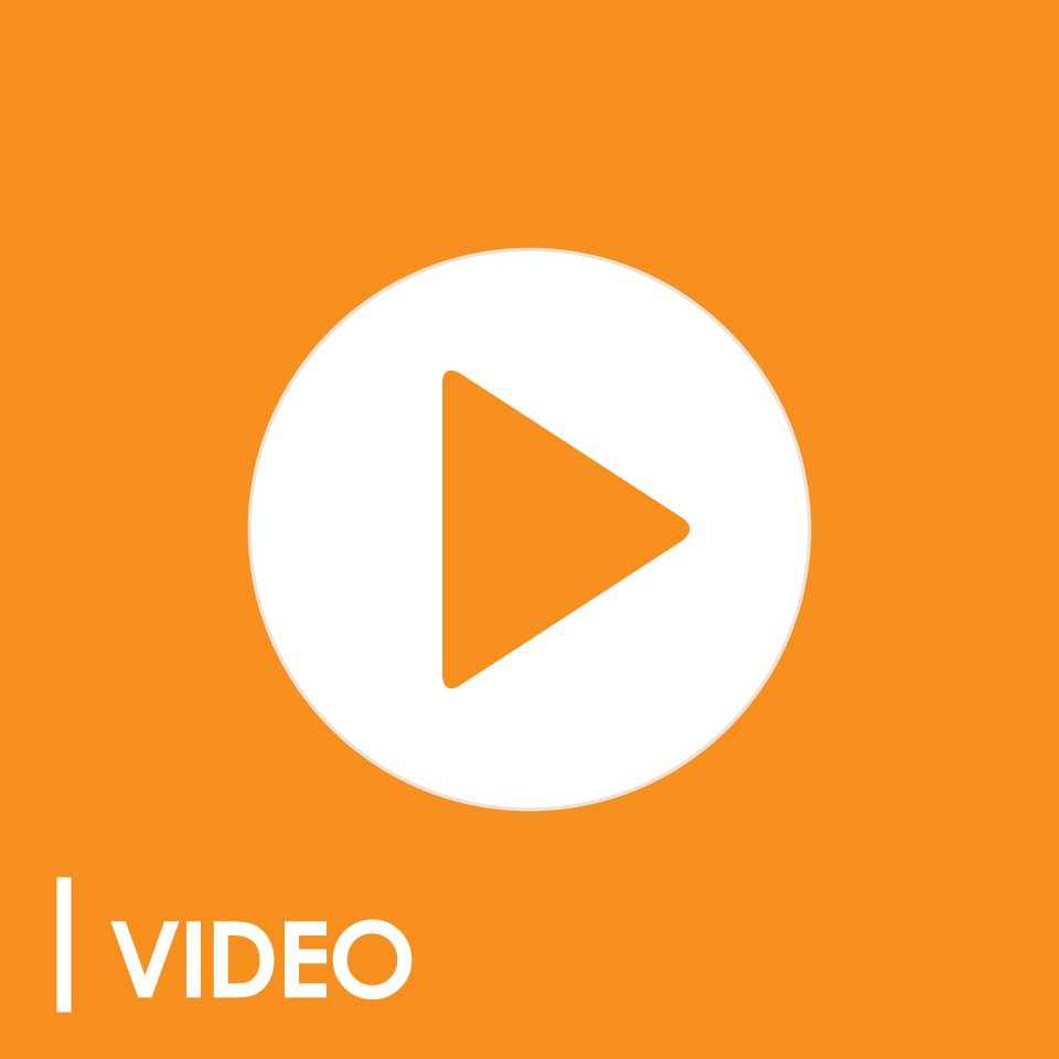 Check out our latest videos here:  http:// ow.ly/NFNV30eve8Y  &nbsp;   #innovation #materialshandling #supplychain #video<br>http://pic.twitter.com/yPODyJOJqT